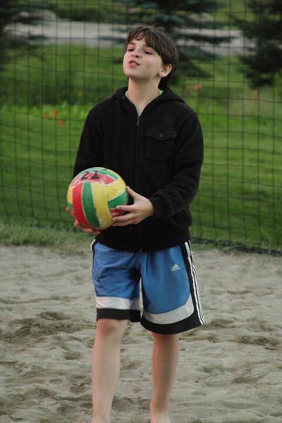 IMG4_38833 Brian night volleyball dpptrm