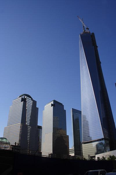 IMG_9653 JPG Freedom tower DPP