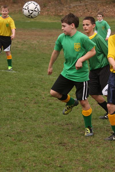 IMG4_37315 Brian U12 Rec Soccer