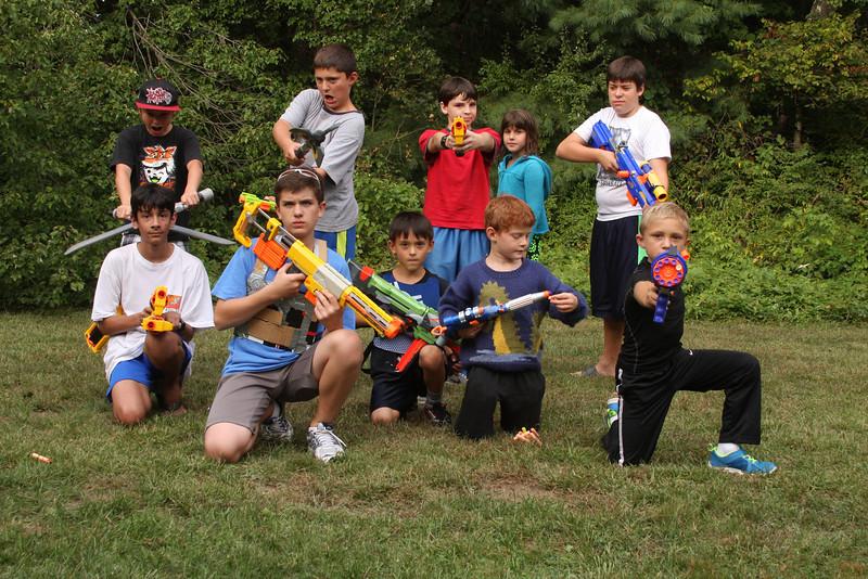 IMG4_39604 gun crowd