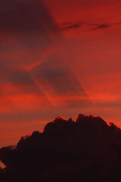 IMG4_39018 sunset rays