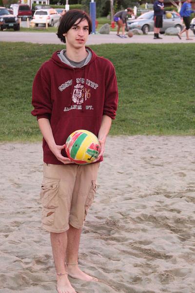 IMG4_38826 Ian night volleyball dpptrm