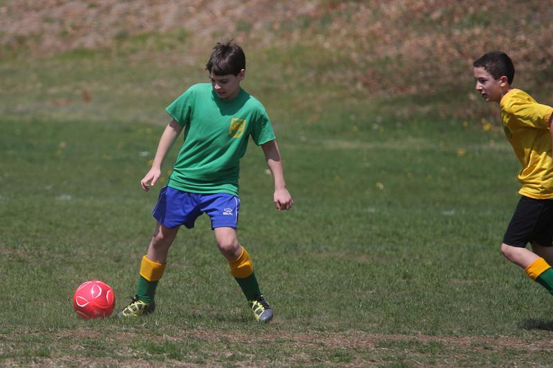 IMG4_37394 Brian U12 rec soccer trmzb