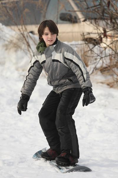 IMGA_41346 Brian snowboard