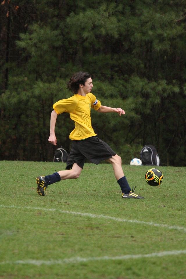 IMG4_37166 Ian U19 Rec Soccer