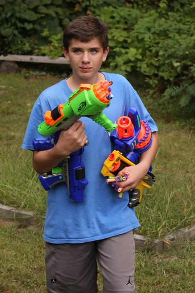 IMG4_39660 Brendon nerf guns