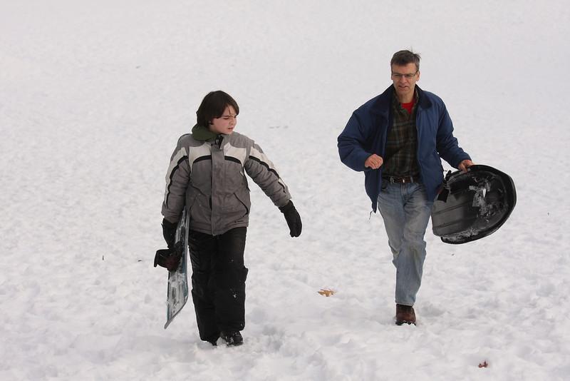 IMGA_41362 Brian, Joe sledding by Ian