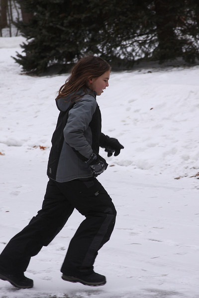 IMG4_36437 Brian running snow DPP