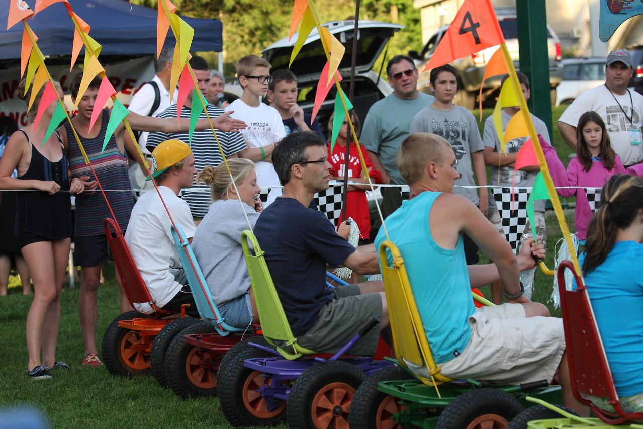 IMG4_38748 Joe pedal cart race by Maggie