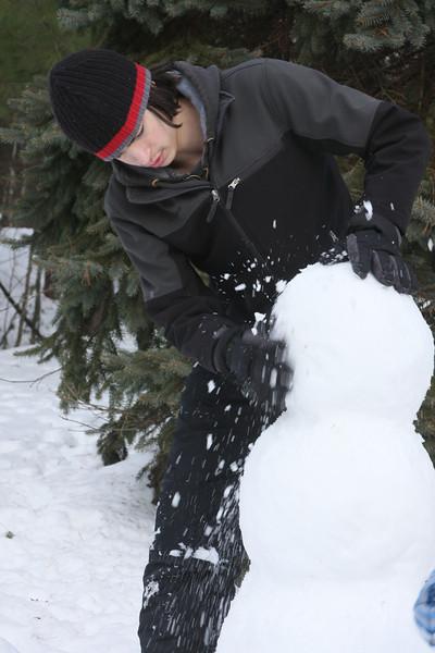 IMG4_36056 Ian snowman