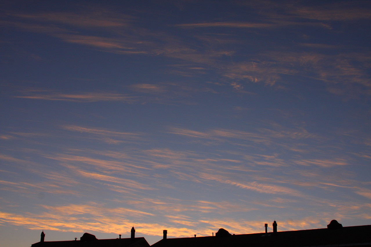 IMG4_38818 sunset clouds dpp