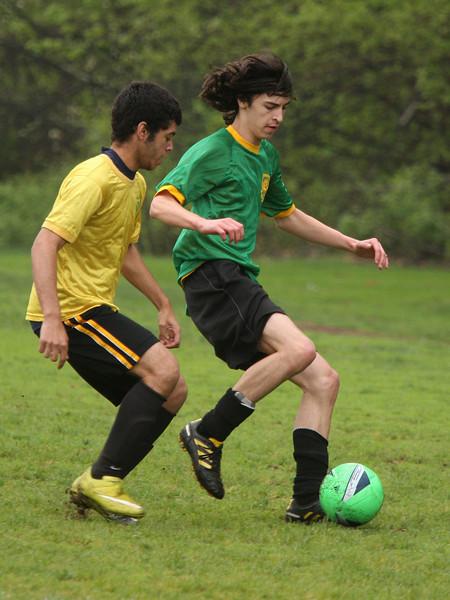 IMG4_37547 Ian U19 Rec Soccer trmzb