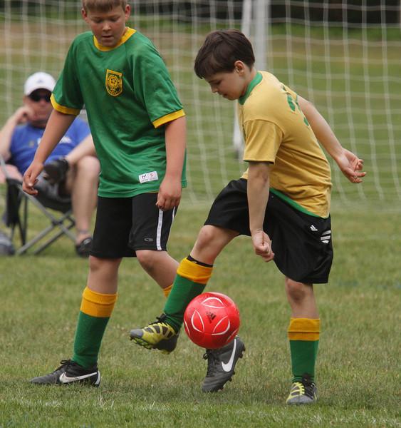 IMG4_37679 Brian U12 rec soccer trmzb