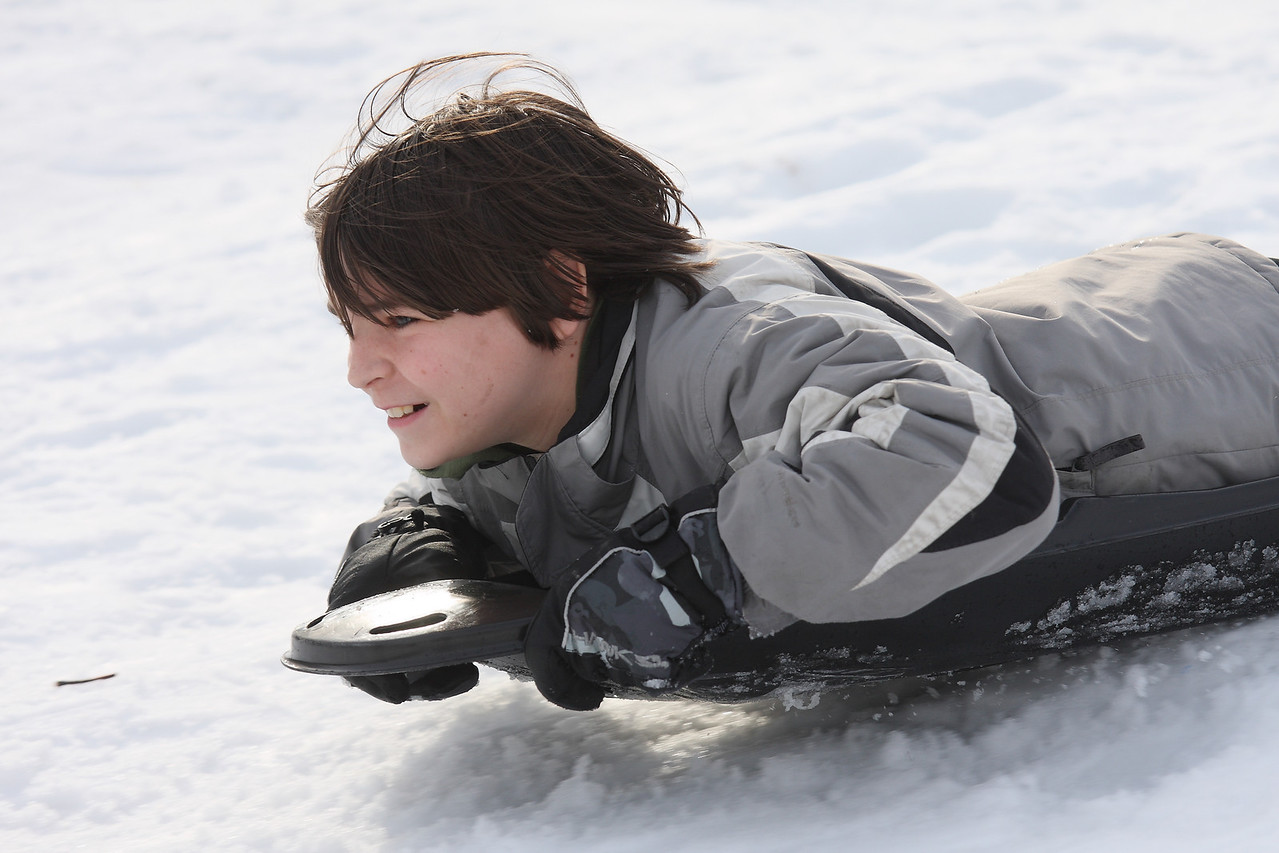 IMGA_41339 Brian sledding dpp