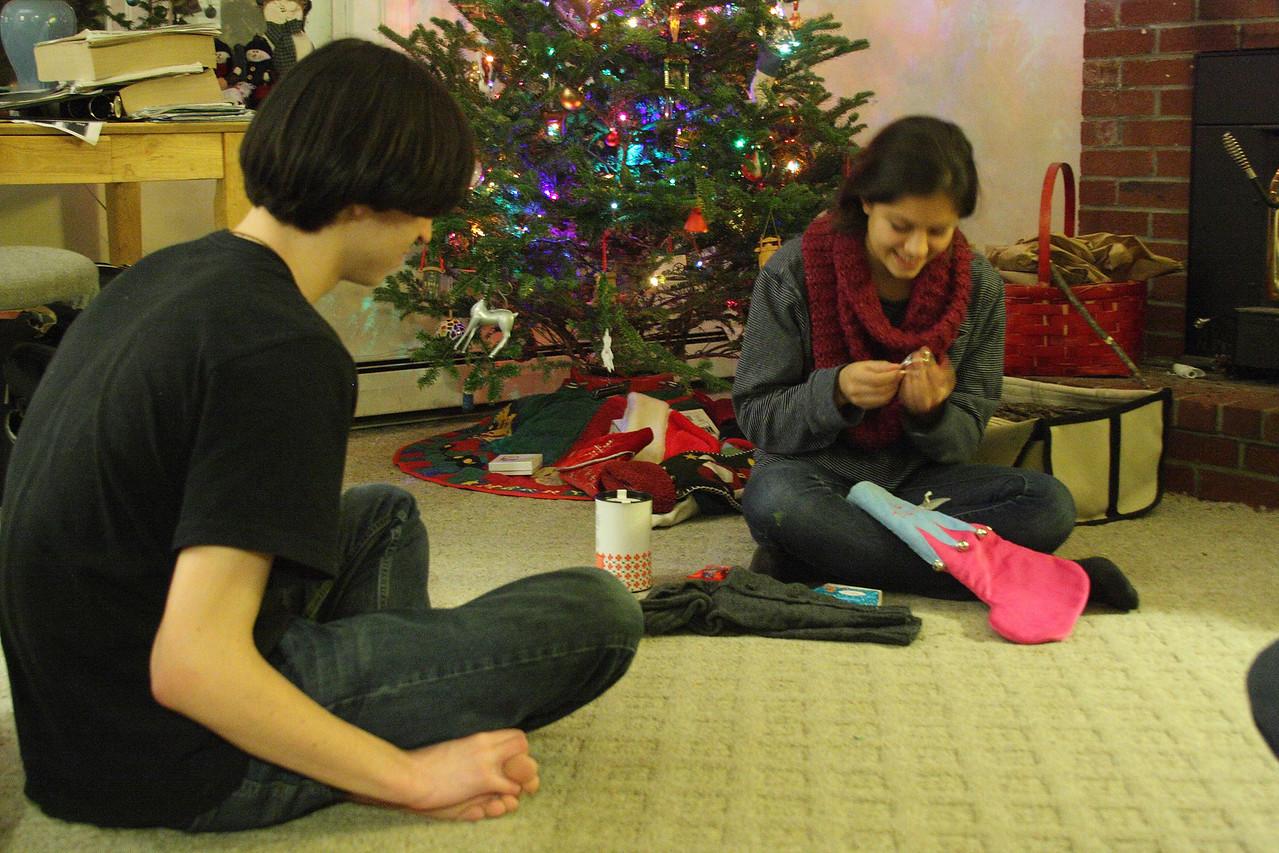 IMGA_41321 Ian, Lilah Christmas dpp