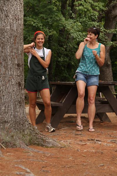 IMG4_39240 Lilah, Maggie at Wanakee