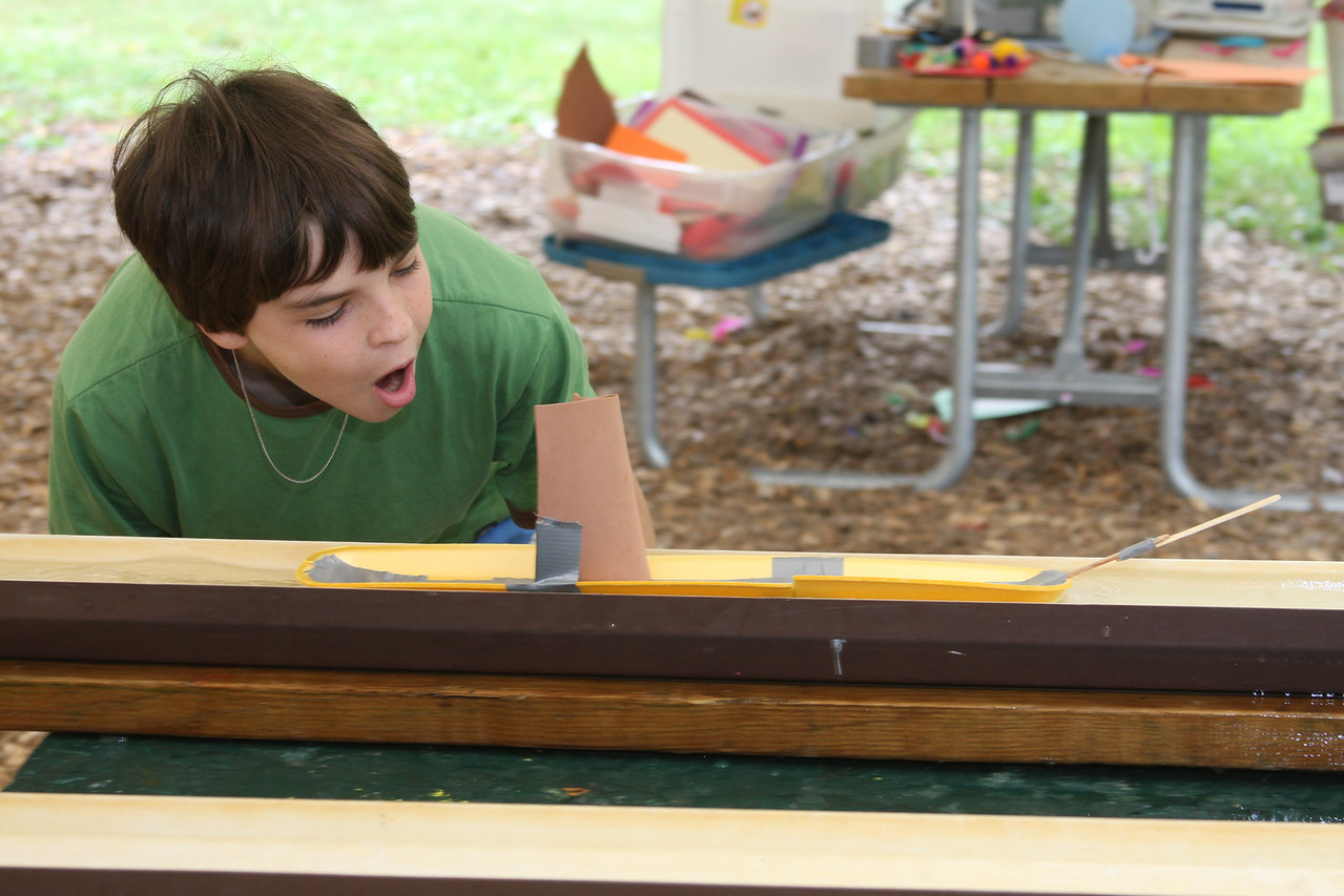 IMG4_38613 Brian rain gutter regatta