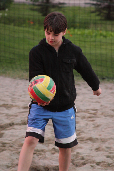 IMG4_38835 Brian night volleyball SN dpp