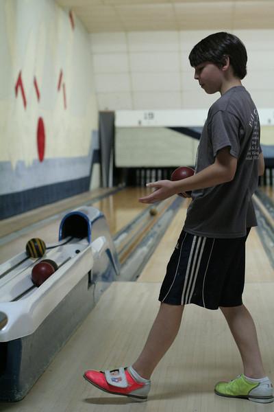 IMG_10060 Brian bowling