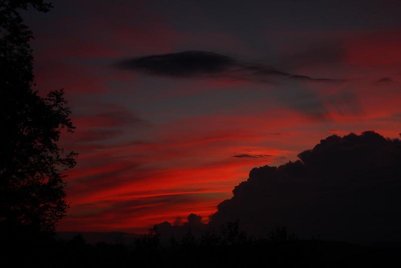 IMG4_39023 sunset dpp