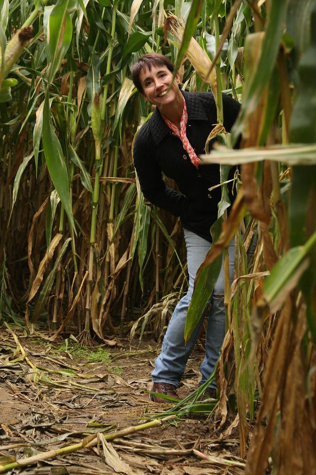 IMG4_41002 Maggie in corn maze