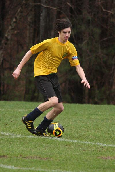 IMG4_37155 Ian goal U19 rec soccer trmzb