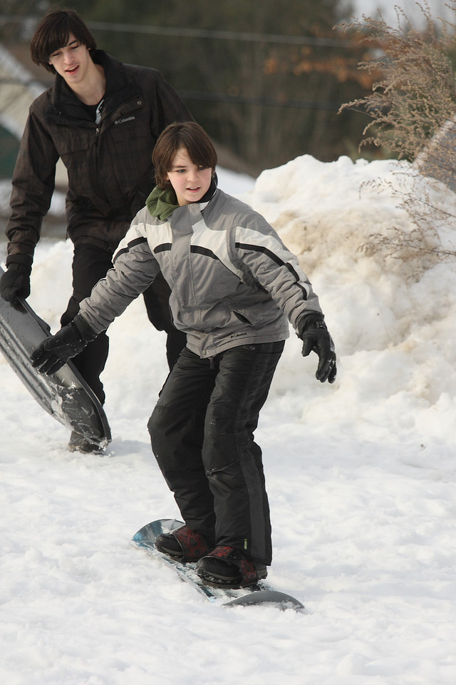 IMGA_41343 Ian, Brian snowboard trm
