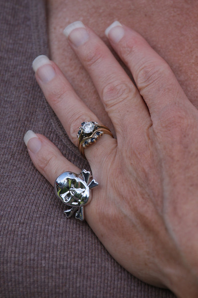 IMG4_38706 Maggie's new ring