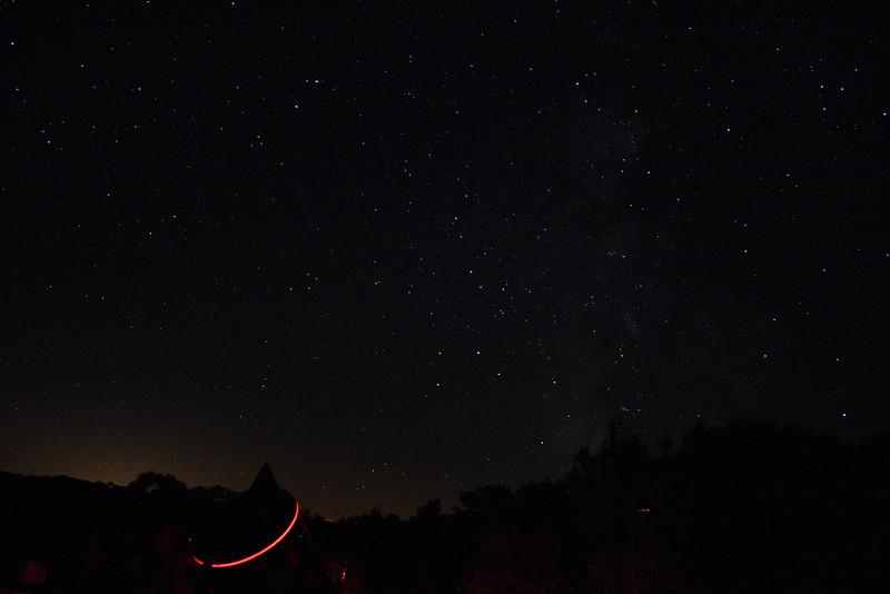 IMG_10137 Stellafane observing dpp