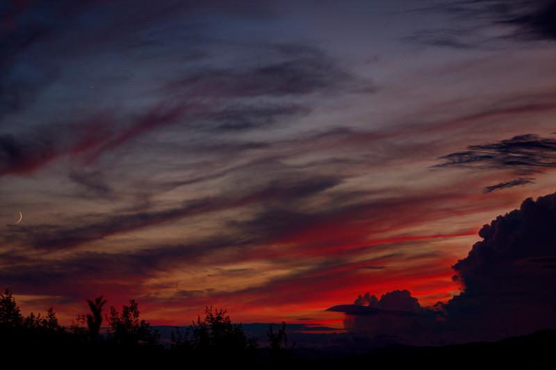 IMG4_39032_3_4_Moon, Venus, sunset at Stellafane fused