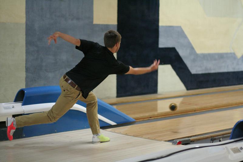 IMG_10065 CJ bowling