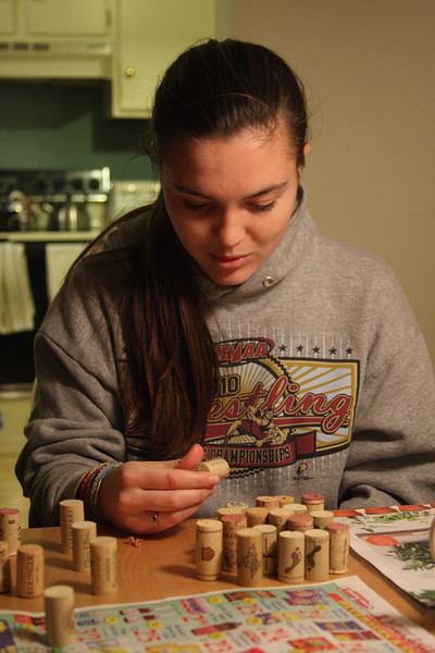 IMGA_41309 Kristin corks