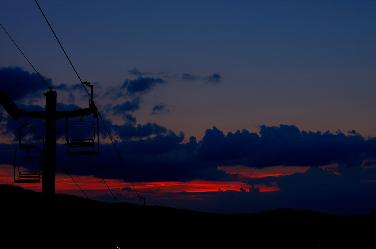 IMG4_38551_2_3_sunset SNR tonemapped