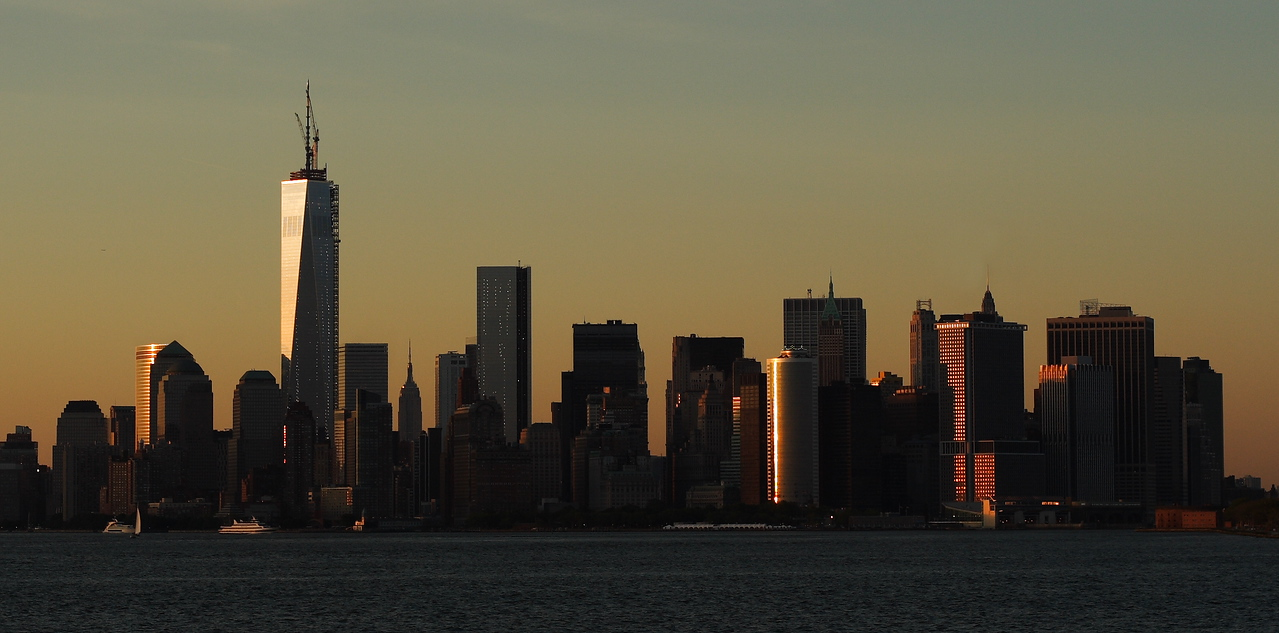 IMG_9713 NYC Skyline DPPtrmB67