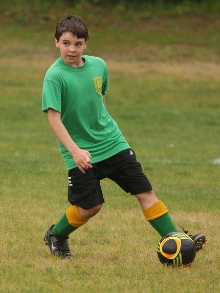 IMG4_37589 Brian U12 Rec Soccer trmzb