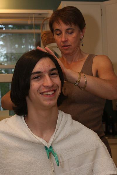 IMG4_37665 Ian haircut