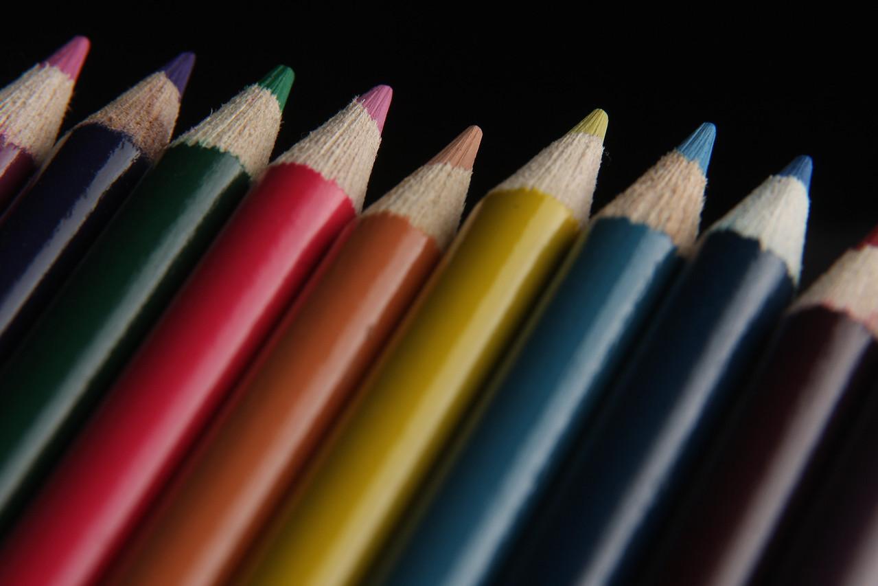 IMG4_36002 pencils still life