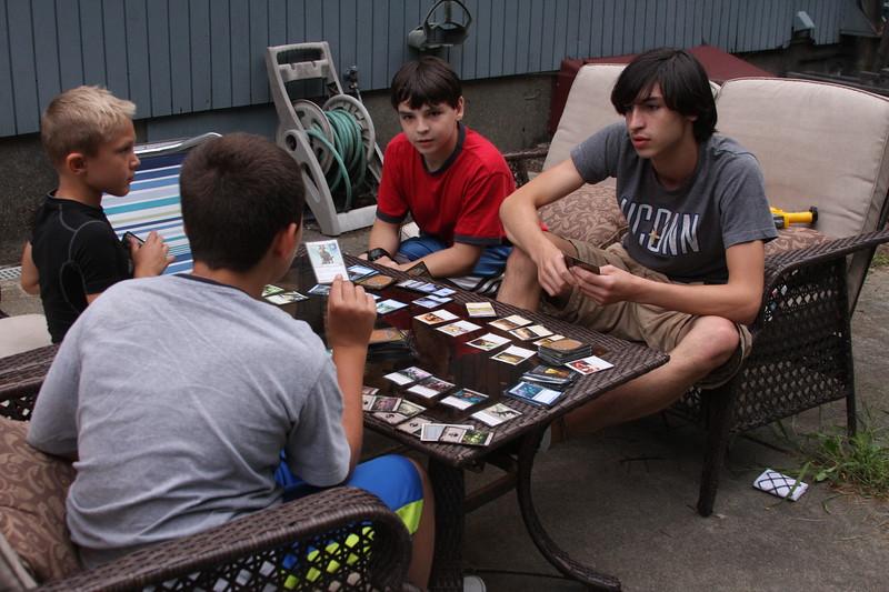 IMG4_39675 Seth, Brandon, Brian, Ian
