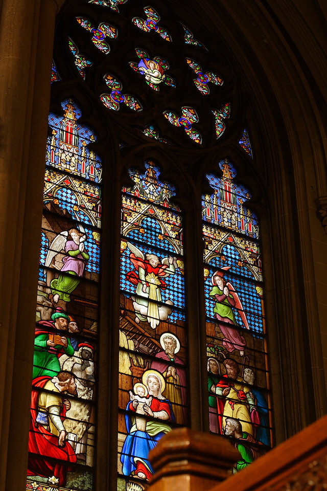 IMG_9955 Stain Glass St Patricks DPP