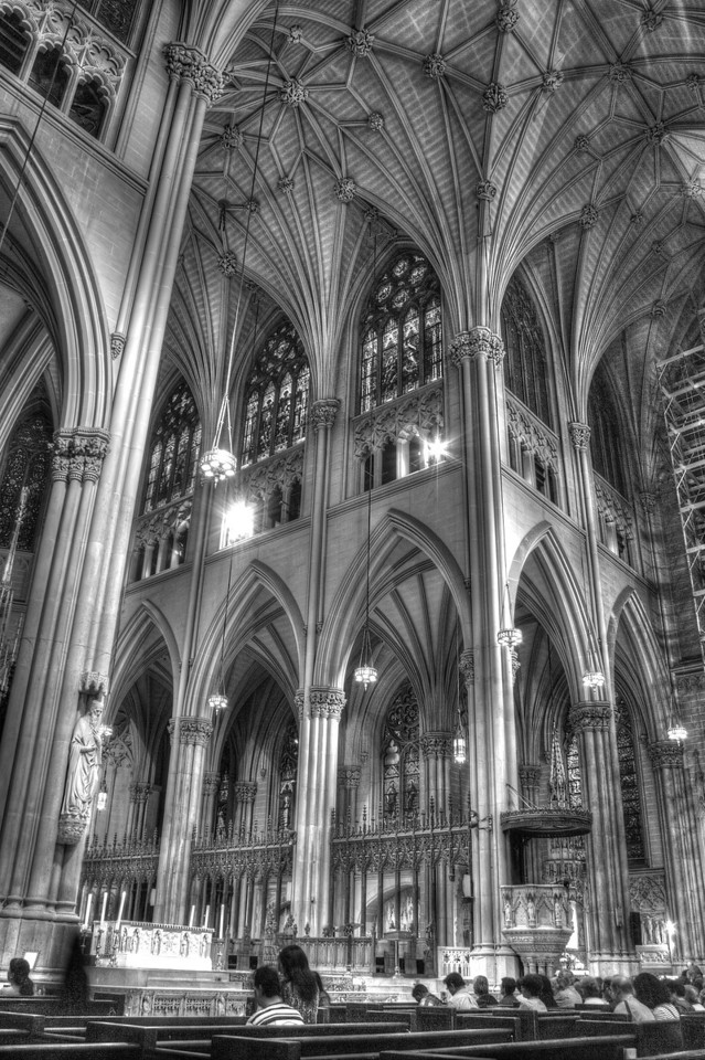 IMG_9967 St Patricks_tonemapped