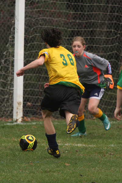 IMG4_37224 Ian U19 rec soccer trmzb