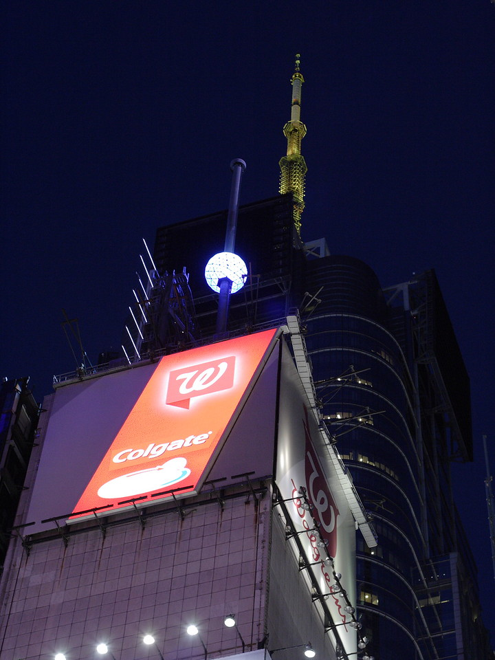 IMG_9760 Times Square Ball DPPtrm