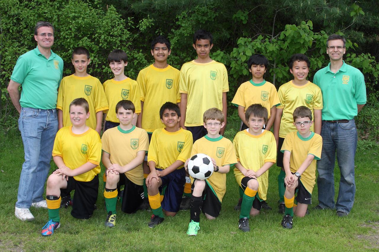 IMG4_37820 U12 Rec Soccer team by Maggie trmzb