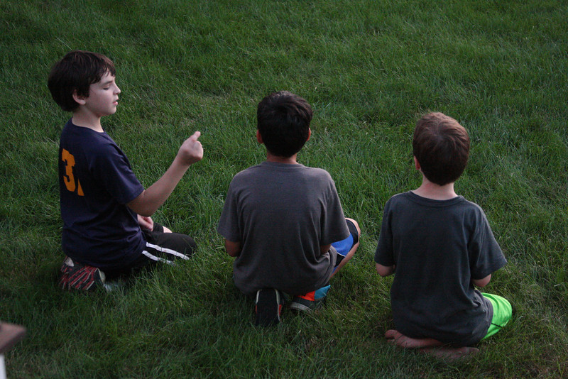 IMG4_38245 Brian, Nick, Jack