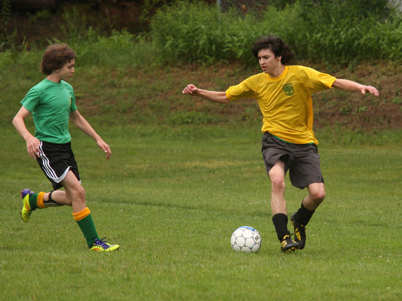 IMG4_37996 Ian U19 Rec Soccer trmzb