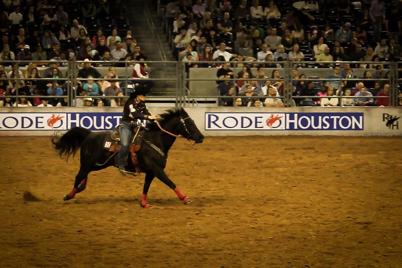 2015-03-04-006 Houston Rodeo