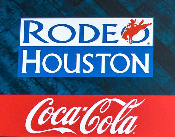 2015-03-04-003 Houston Rodeo
