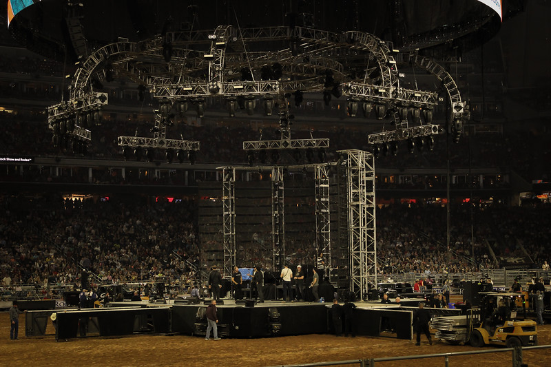 2015-03-04-020 Houston Rodeo