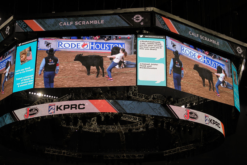 2015-03-04-018 Houston Rodeo