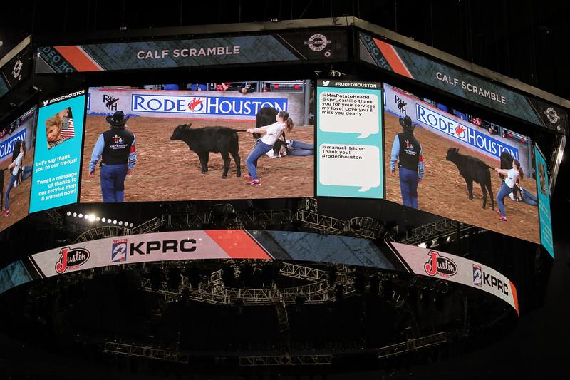 2015-03-04-018 Houston Rodeo